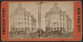 Post office, from Robert N. Dennis collection of stereoscopic views 8.png