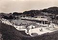 Postcard of Trbovlje 1962.jpg