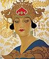 Poster Turandot detail.jpg