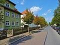 Postweg Pirna (43649727525).jpg