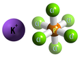Potassium hexachlorophosphate3D.png