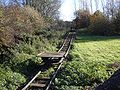Potato railway Deeping.jpg
