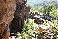 Potgietersrus, South Africa - panoramio (7).jpg