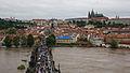 Povodně v Praze, 32.jpg