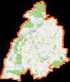 Powiat moniecki location map.png