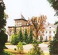 Poznan Morasko 115-18.jpg
