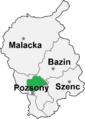 Pozsonyi III. járás.png