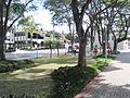 Praça da Matriz, Arujá 03.jpg