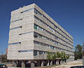 Pradolongo housing by Wiel Arets (Madrid) 11.jpg