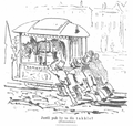 Prague horsecar cartoon5 1875 Kolar.png