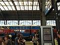 Praha - Hlavní Nádraží (7509568538).jpg