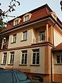 Praha Holesovicky usedlost Kuchynka 2.jpg