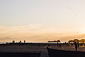 Praia de Sepetiba ao pôr-do-sol.jpg