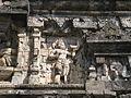 Prambanan - Candi Sari - 003 (8633365240).jpg