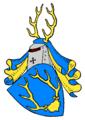 Praschma-St-Wappen.png