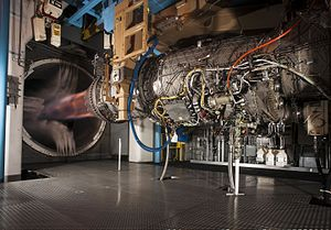 pratt \u0026 whitney f135 wikipedia F135 Engine Design f135