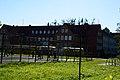 Pravdinsk, Kaliningrad Oblast, Russia, 238400 - panoramio - Anton Yefimov (10).jpg