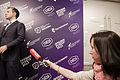 Premia Runeta 2013 - 83.jpg