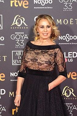 Premios Goya 2019 - Myriam Díaz-Aroca.jpg