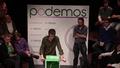 Presentación de PODEMOS (16-01-2014 Madrid) 108.png