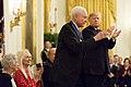 President Donald J. Trump Presents Medal of Freedom - 45863434112.jpg