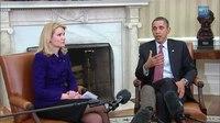 File:President Obama's Bilateral Meeting with Prime Minister Helle Thorning-Schmidt of Denmark.webm