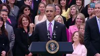 File:President Obama Honors the 2013 National Teacher of the Year.webm