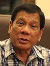 President Rodrigo Duterte 080816 (cropped).jpg