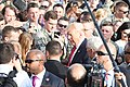 President Trump stops by 193rd Special Operations Wing on way to rally 15.jpg