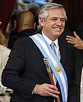 Santiago Azaña Yagüe