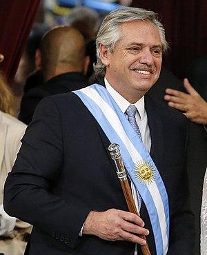 Presidente Alberto Fernández.jpg