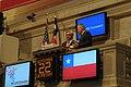 Presidente de Chile (11838535313).jpg