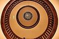 Presidio county tx courthouse cupola.jpg