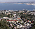 Presidio of Monterey aerial view.jpg