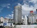 Press Tower - panoramio.jpg
