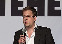 Pressekonferenz Aktion Birlikte - Zusammenstehen-8498.jpg