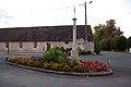 Pressigny-les-Pins IMG 0426.JPG