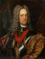 Presumed portrait of Emperor of Charles VI (so-called Prince Eugene of Savoy).png