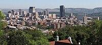 Pretoria CBD1.jpg