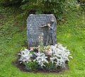 Pretty Grave (1175025521).jpg