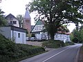 Preußisch Oldendorf Mai 2009 095.jpg