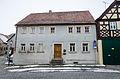 Prichsenstadt, Schulinstraße 22-001.jpg