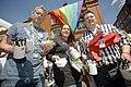 Pride 2013 (8825965908).jpg