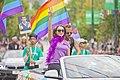 Pride Parade 2016 (28070070364).jpg