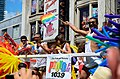 Pride Toronto 2012 (5).jpg