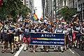 Pride in New York City (34822709603).jpg