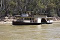 Pride of the Murray as a Wedding Boat.jpg