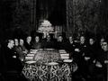 Primer Consejo de Ministros de Franco.png