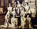 Primeros bailarines - Ballet Estable Teatro Colón (1926).JPG