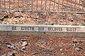 Prince Christian Victor of Schleswig Holstein Church Street Cemetery in Pretoria 058.jpg